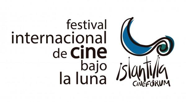 Sección Oficial de la 9 Edición del Festival Internacional de Cine Bajo la Luna de Islantilla (España).