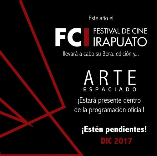 festival-de-cine-irapuato