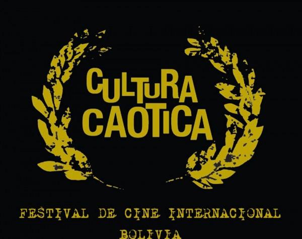 Festival de Cine y Video Cultura Caotica
