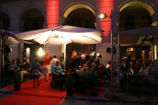 festival-de-cinema-de-girona-assumpta-serna-marc-nadal-donde-no-puedes-llegar-30