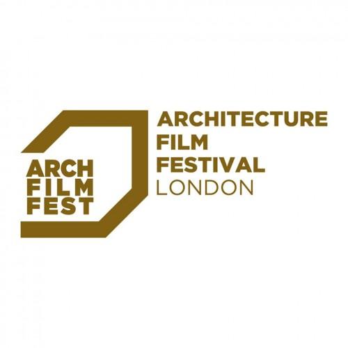 Festival Internacional Architecture Film Festival