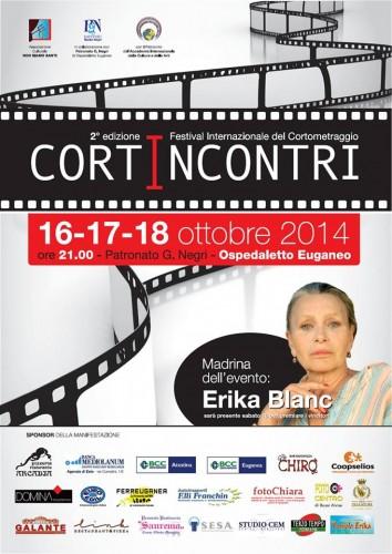 festival-internacional-cortincontri-2016-italia