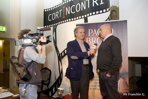 festival-internacional-cortincontri-2016-italia-4