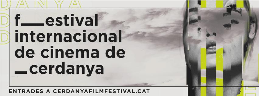 festival-internacional-de-cerdanya-2