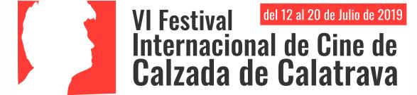 festival-internacional-de-cine-de-calzada-de-calatrava