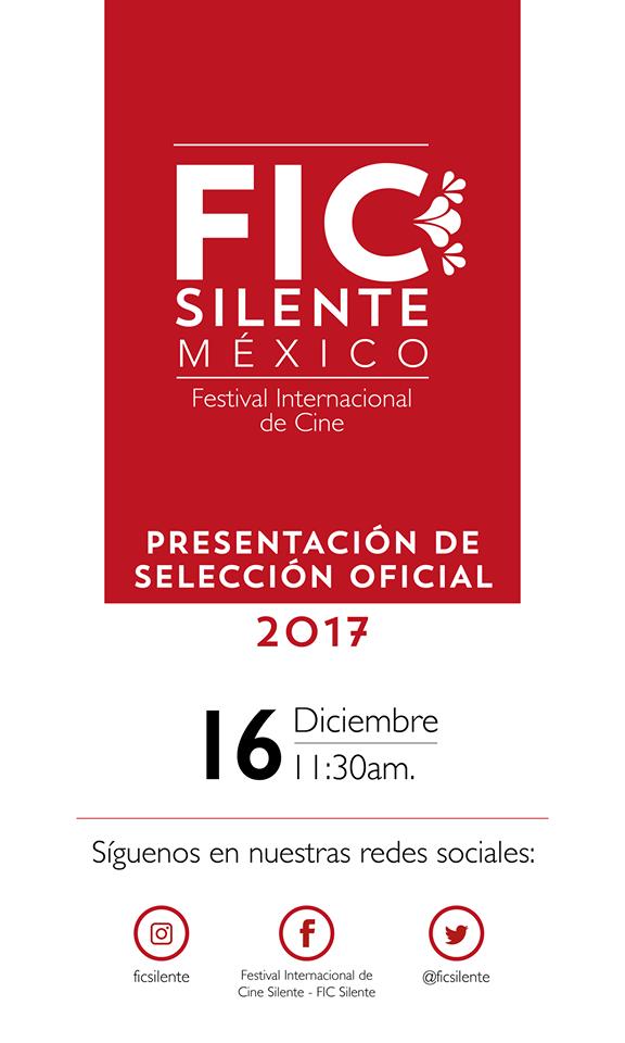 festival-internacional-de-cine-silente-mexico-1