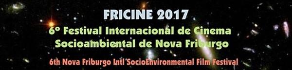 Festival Internacional de Cinema Socioambiental