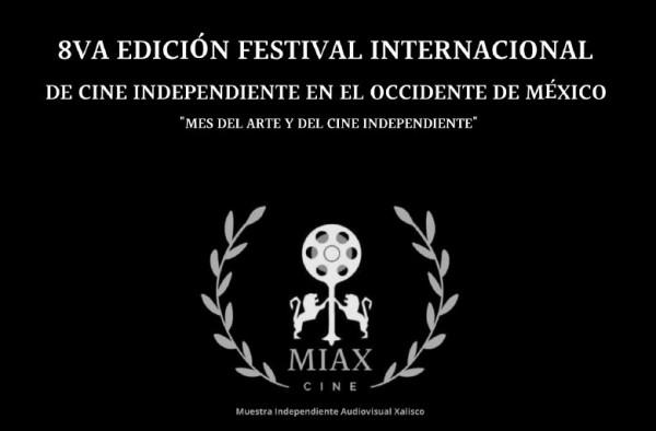 festival-miax-seccion-oficial