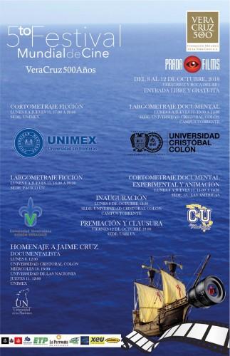 festival-mundial-de-cine-extremo-de-veracruz-2