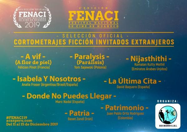 festival-nacional-de-cine-de-huanuco-4