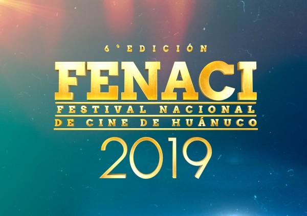 festival-nacional-de-cine-de-huanuco-5