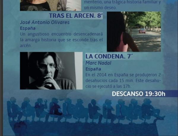 Festivalico La Condena