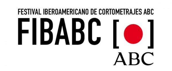 Festival Iberoamericano de Cortometrajes de ABC.es