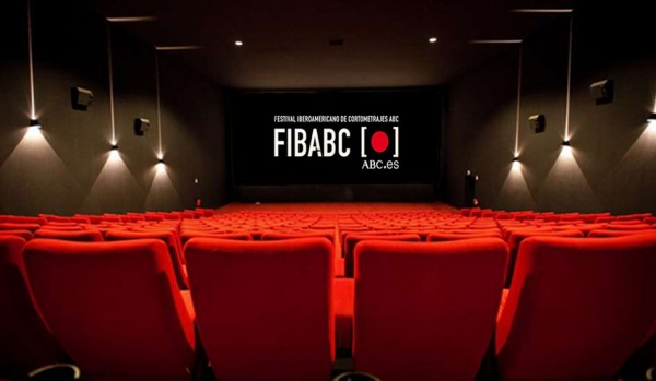 fibabc1
