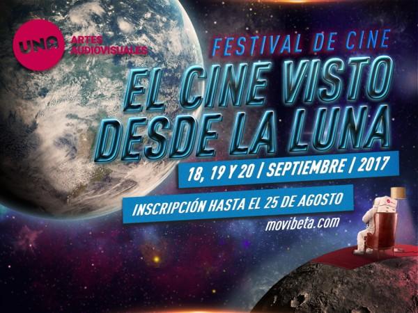 FICU – Festival Internacional de Cine Universitario