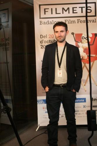 filmets-badalona-film-festival-14