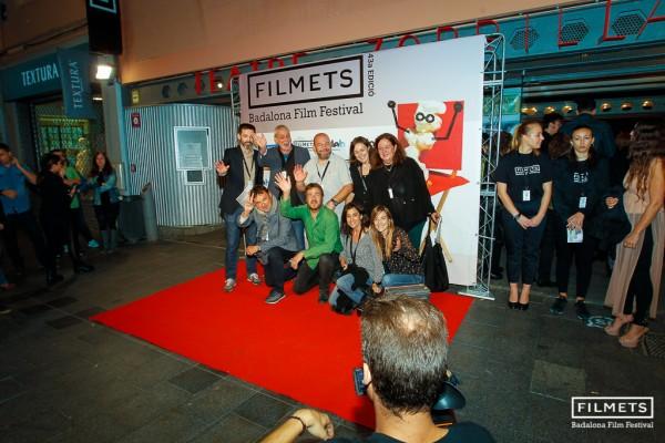 filmets-badalona-film-festival-15