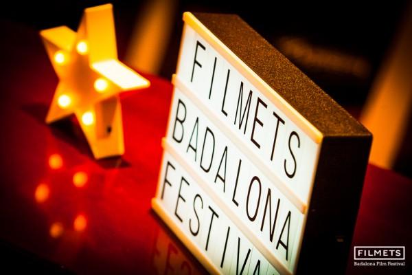 filmets-badalona-film-festival-18