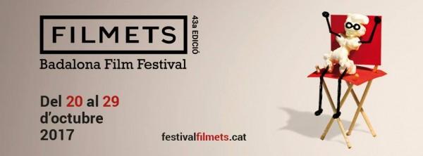filmets-badalona-film-festival-21