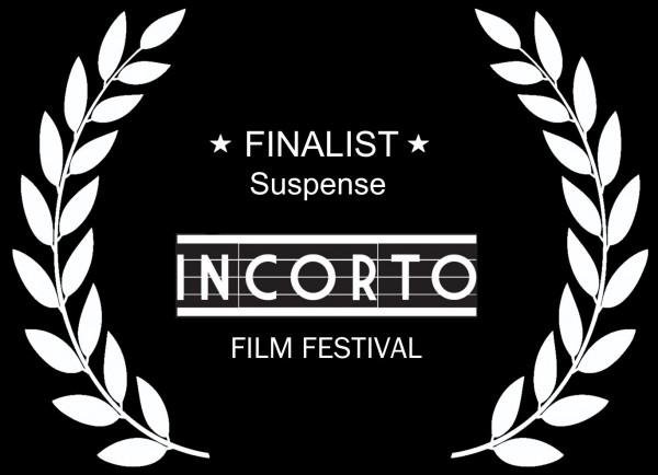 Ciudadanos Finalist suspense 2017