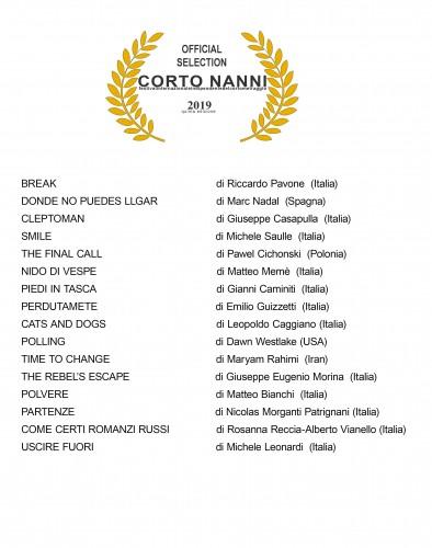 finalista-corto-nanni-4