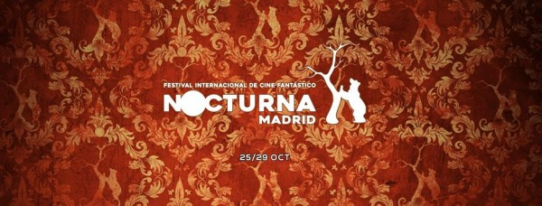 fnac-nocturna-madrid-1