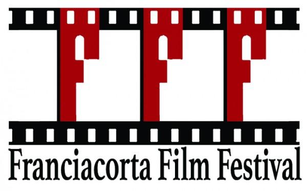 Franciacorta Film Festival
