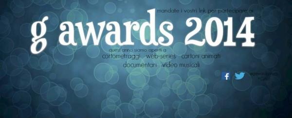 g-awards-2014