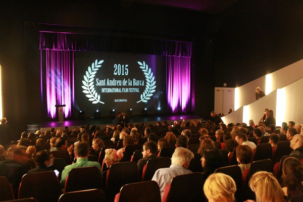 gala-de-ceremonia-del-festival-cortometraje-de-marc-nadal