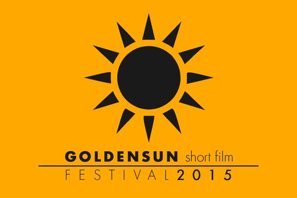 Goldensun Short Film Festival