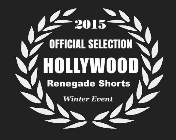 Hollywood Renegade Shorts Film Festival (Estados Unidos)