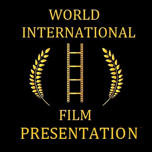Hong Kong World International Film Festival
