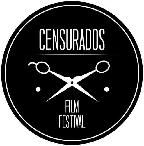III Censurados Film Festival 2016