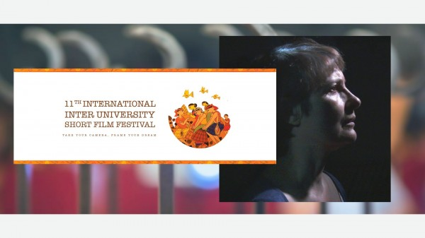 iiusff-international-inter-university-short-film-festival-4