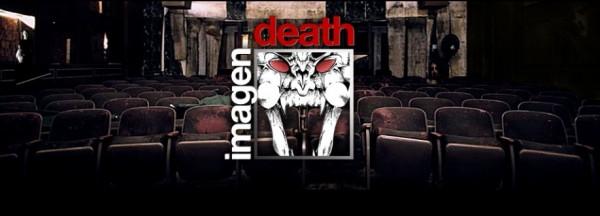 Imagen Death Sitges Film Festival