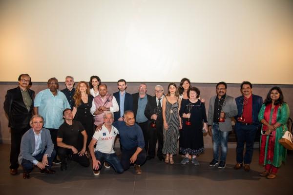 imagineindia-premio-mejor-cortometraje-marc-nadal-aida-oset-assumpta-serna-1