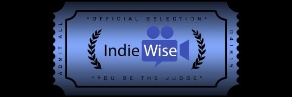 Indie wise