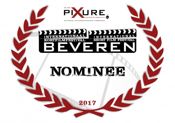 international-short-film-festival-beveren-belgica