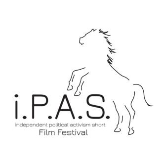 ipas-film-festival