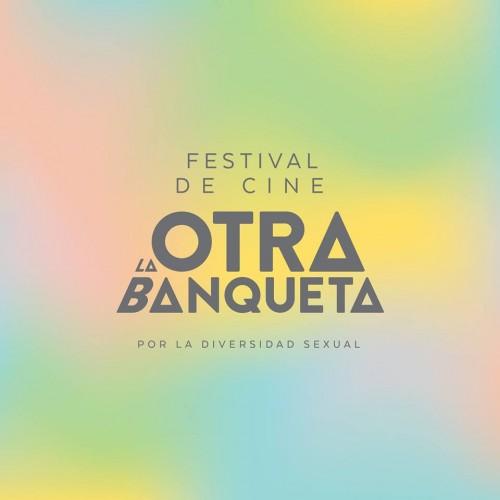 La banqueta film festival
