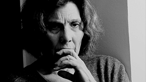 """""""La condena"""" Mención especial del jurado en la Semana Internacional de Cine de Autor de Lugo (España)."""