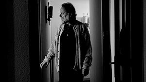 """""""La condena"""" en la IV Edición de Shorty Week Film Festival (España)."""