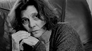 """""""La condena"""" Sección Oficial del 3er CIFA - Concepción Independent Film Awards (Chile)."""