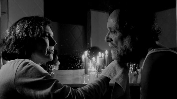 """""""La condena"""" en los Premios Oriana del Festival de Cine de Sant Andreu de la Barca (Barcelona)""""La condena"""" en los Premios Oriana del Festival de Cine de Sant Andreu de la Barca (Barcelona)"""