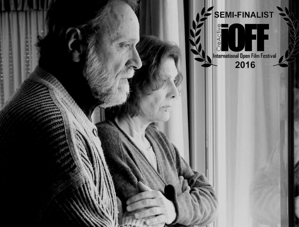la-condena-marc-nadal-pepa-lopez-semifinalist-creactive-international-open-film-festival