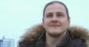La pérdida del cuerpo Documental Esclerosis Múltiple Marc Nadal