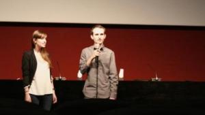 """""""La piel y el alma"""" en la Filmoteca de Catalunya el 6 y el 15 de Junio."""