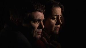 La rosa congelada cortometraje de Marc Nadal con Jesus Sesma, Alba Ferrara, Christian Guiriguet-02