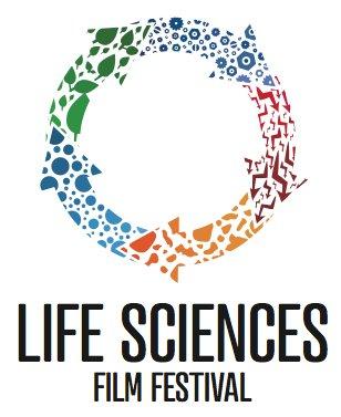 The LIFE SCIENCES FILM FESTIVAL