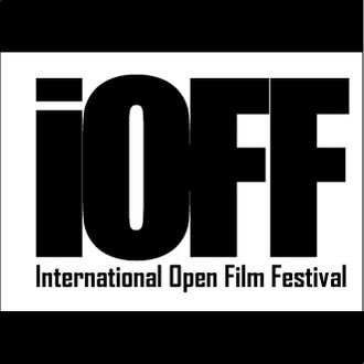 CreActive International Open Film Festival (IOFF)